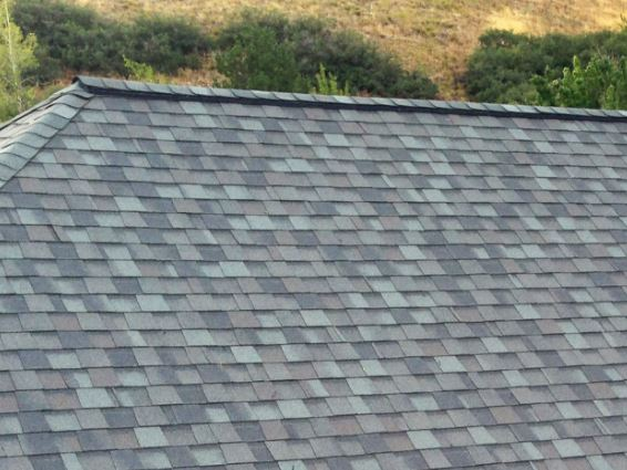 At South Bend Roof Repairs We Are Happy To Provide Roofing Services To  Customers In The Mishawaka And South Bend Areas That Need Ridge Vents.